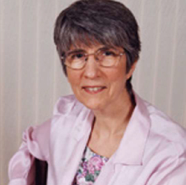 Sandra E. Black, MD, FRCPC