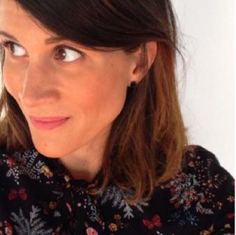 Natalie Gierman