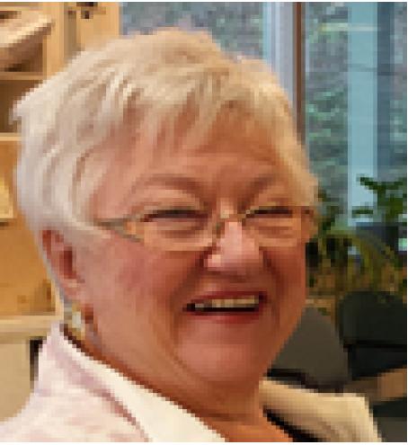Camilla Todesco