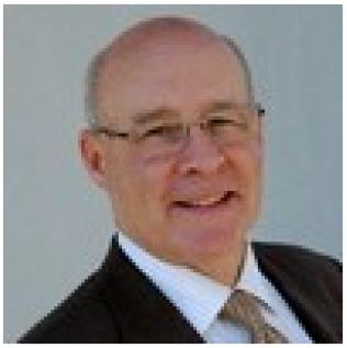 Peter Blakely