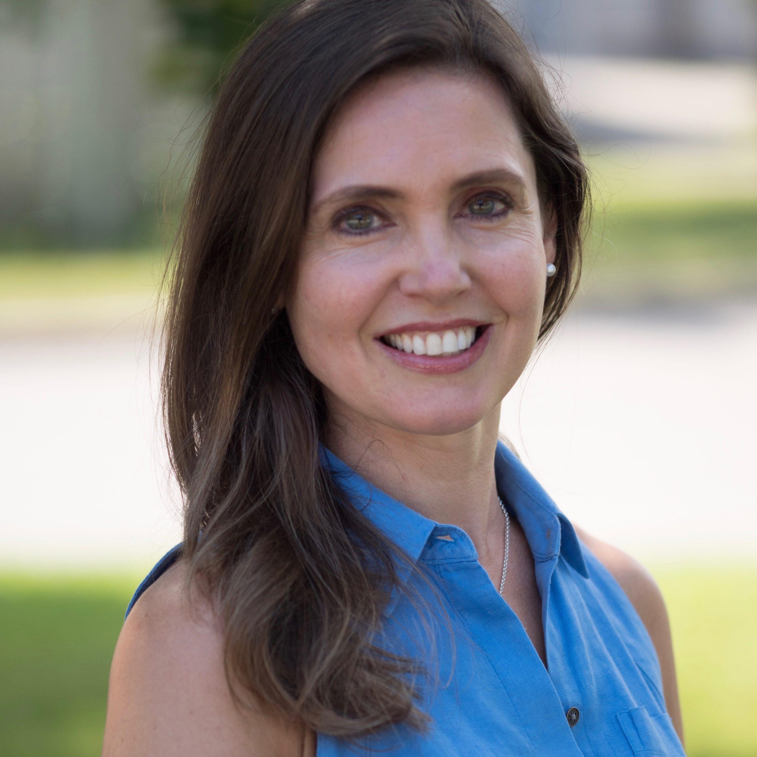 Allison Tedesco