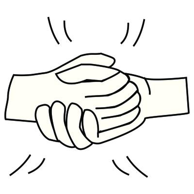 Multi-sector Accountability Agreement (M-SAA)